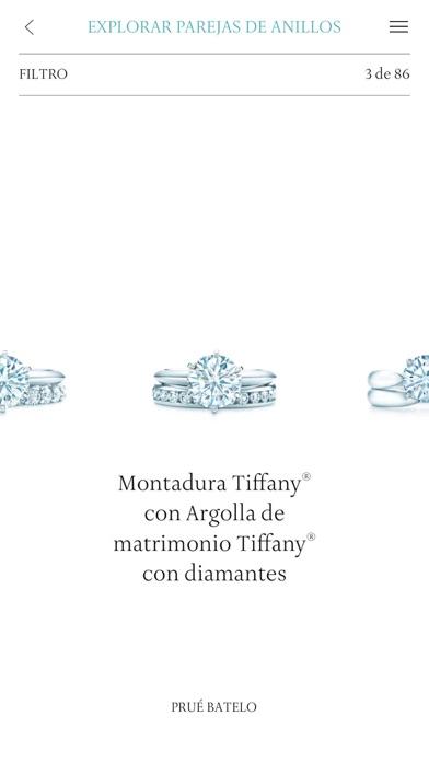 01f4b41a92b8 Busc. de anillos Tiffany   Co. - Revenue   Download estimates - App ...