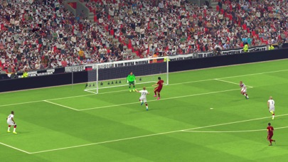 World Football Dream League '16のおすすめ画像3
