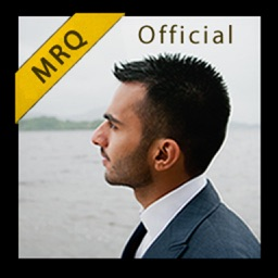 MRQ Official