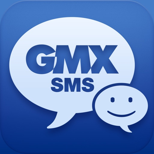 Gmx apps  Download GMX Mail App for Free: Read Review