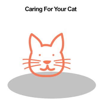 Caring For Your Cats