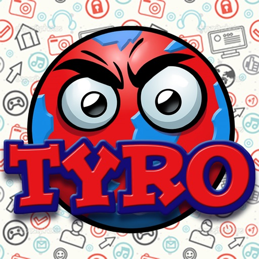Planet Tyro - MedIa Reviews