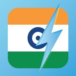 Learn Hindi - WordPower