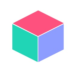 5x Qube : addictive puzzle grid fill