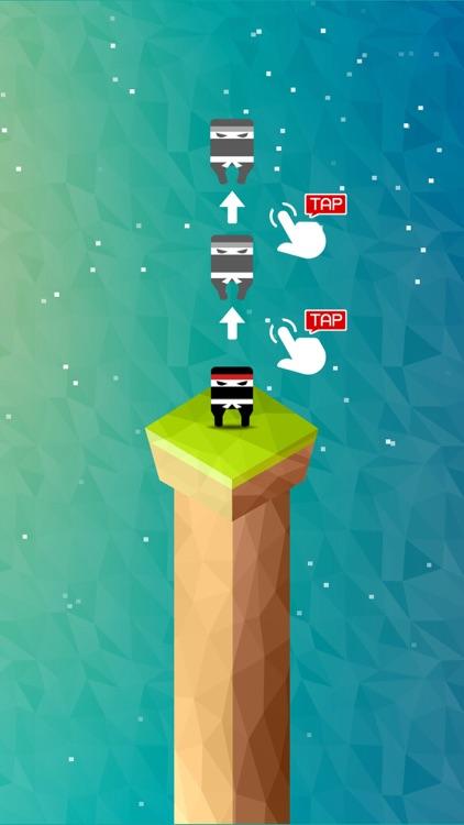 The Pedestal screenshot-0