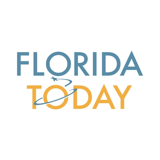 FLORIDA TODAY for iPad