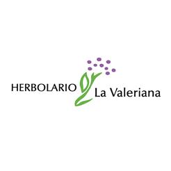 HERBOLARIO LA VALERIANA