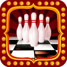 Activities of Bowling Master - Bowling in Los Vegas