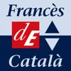 Diccionari bàsic català-francès francès-català d'Enciclopèdia Catalana