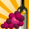 Wine Cellar Database - search and manage your delectable vino winery finder. Rate, track and share your wines Ranking