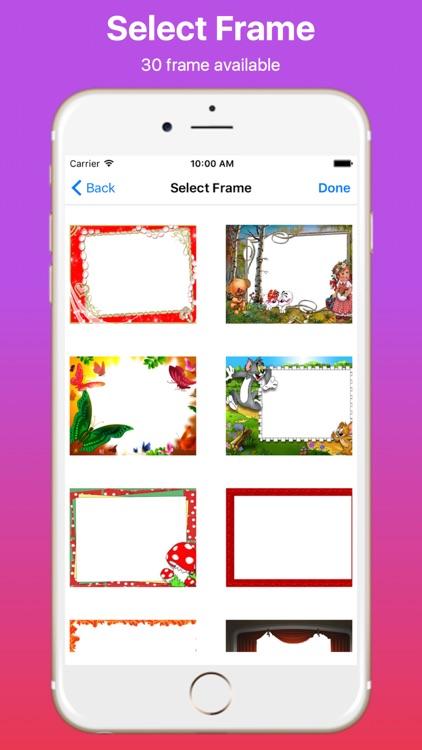 Image Eraser Pro screenshot-3