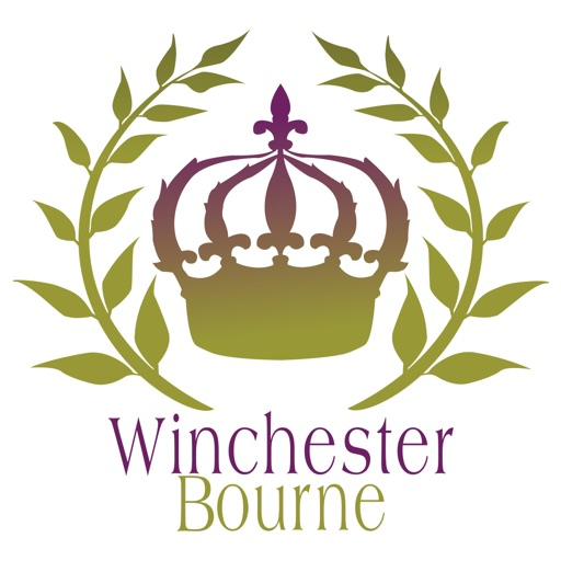 Winchester Bourne Accounting