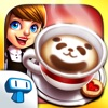My Coffee Shop - Coffeehouse Management Game Ranking