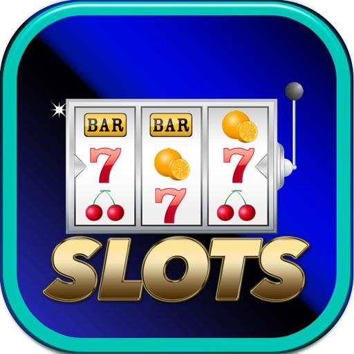 21 Doubling Up Hit - Free Slots Gambler Game