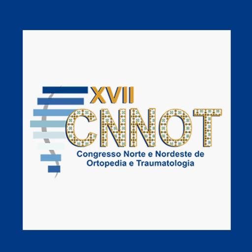 XVII CNNOT