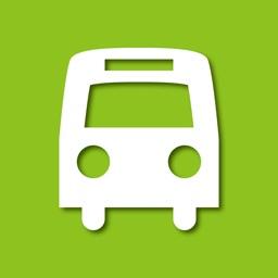 G Transit