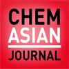 Chemistry – An Asian Journal