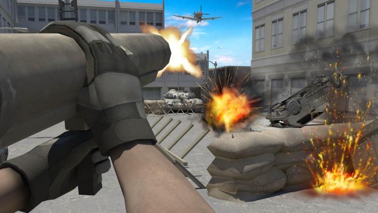 Counter strike series hltv 1337 vs lgb