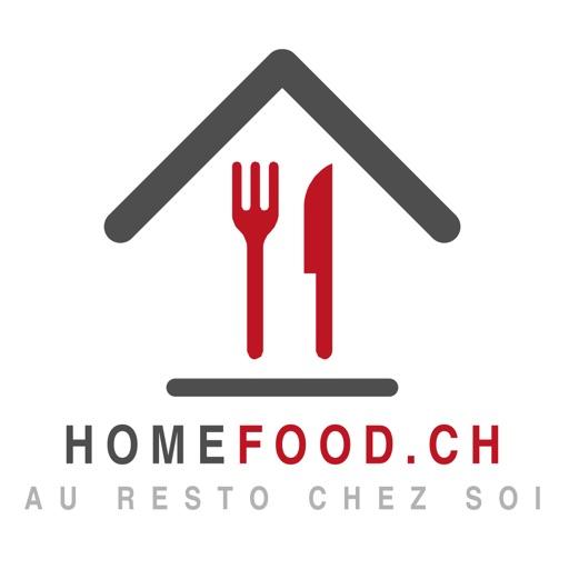 HomeFood.ch