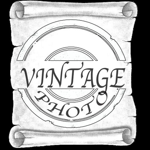 Vintage Photos Extension