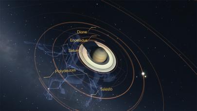 Star Chart VR ScreenShot1