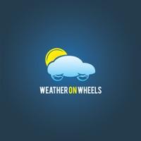 Weather on Wheels