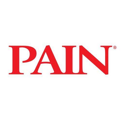 PAIN Journal