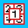 Mahjong Revolutions