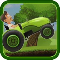 Codes for Crazy Hill Driver - Turbo Uphill Arcade Racing Game Hack