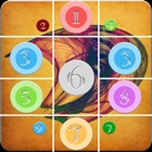 Puzzle Capsule Old Style cerveau Insolite Game Teaser icon