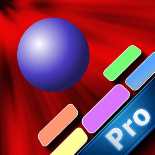A Space Neon Brick Pro icon