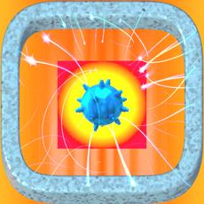 Activities of Minesweeper-free!