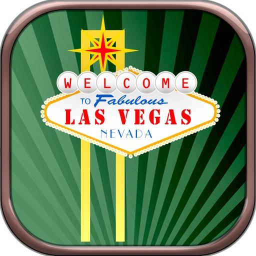 Diamond Strategy Joy - FREE Las Vegas Casino Games