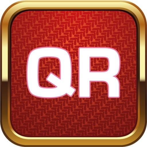 QR Код / Расшифровка - Сканер и программа для считывания штрих кодов