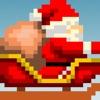 サンタでポンッ - iPhoneアプリ