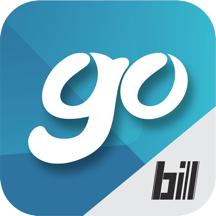 GoBill - Organize sua vida financeira, faturas, boletos e notas fiscais