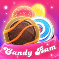 Codes for Candy Bam - Lost Dash Treasure Hack