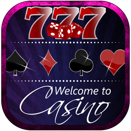 7  Amazing Wager - Spin And Wind 777 Jackpot