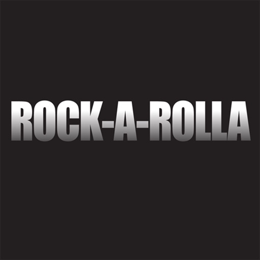 ROCK-A-ROLLA - Leading rock, metal, alternative and experimental music magazine