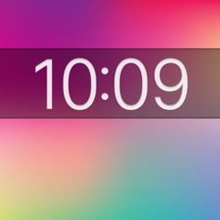faces custom backgrounds for the apple watch photo watch face を