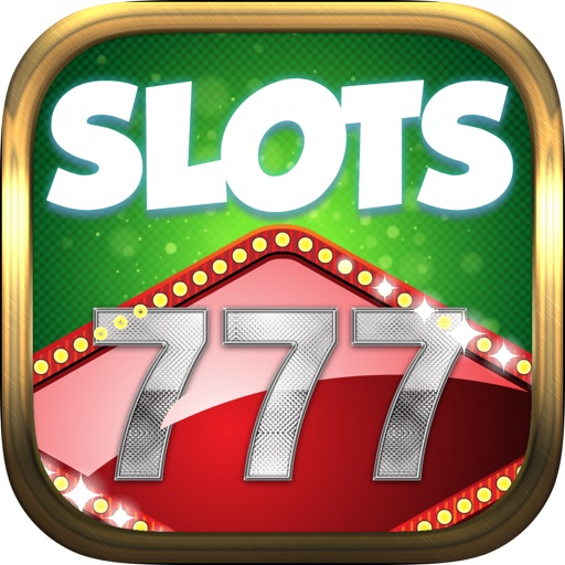 ``````` 2015 ``````` A Double Dice Amazing Lucky Slots Game - FREE Classic Slots