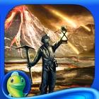 Dark Dimensions: La Cité des Cendres HD - Un jeu d'objets cachés mystérieux icon