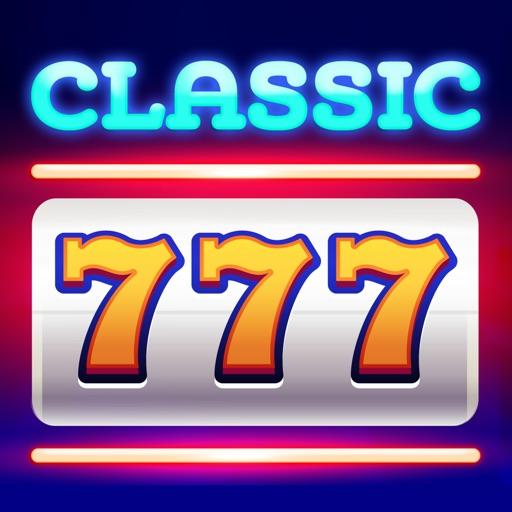 Classic Slots Casino