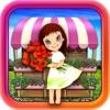 Designer Flower Emily World Free