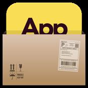 Prepo app review