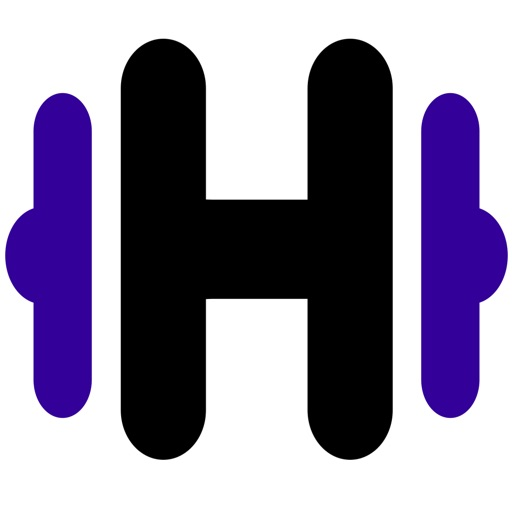 Home Gym Clips - HD Video Workouts