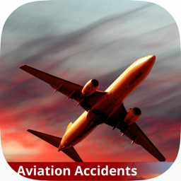 Aviation News & Headlines & Occurrence Reports - Accident/Incident/Crash