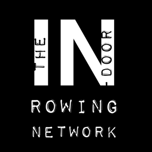 The INdoor Rowing Network
