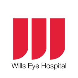 Glaucoma from Wills Eye