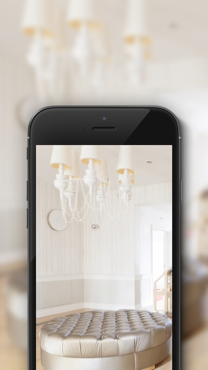 Decor My Home Wall - Decorating your Dream House with Online Interior Design Ideas & Plan screenshot-4